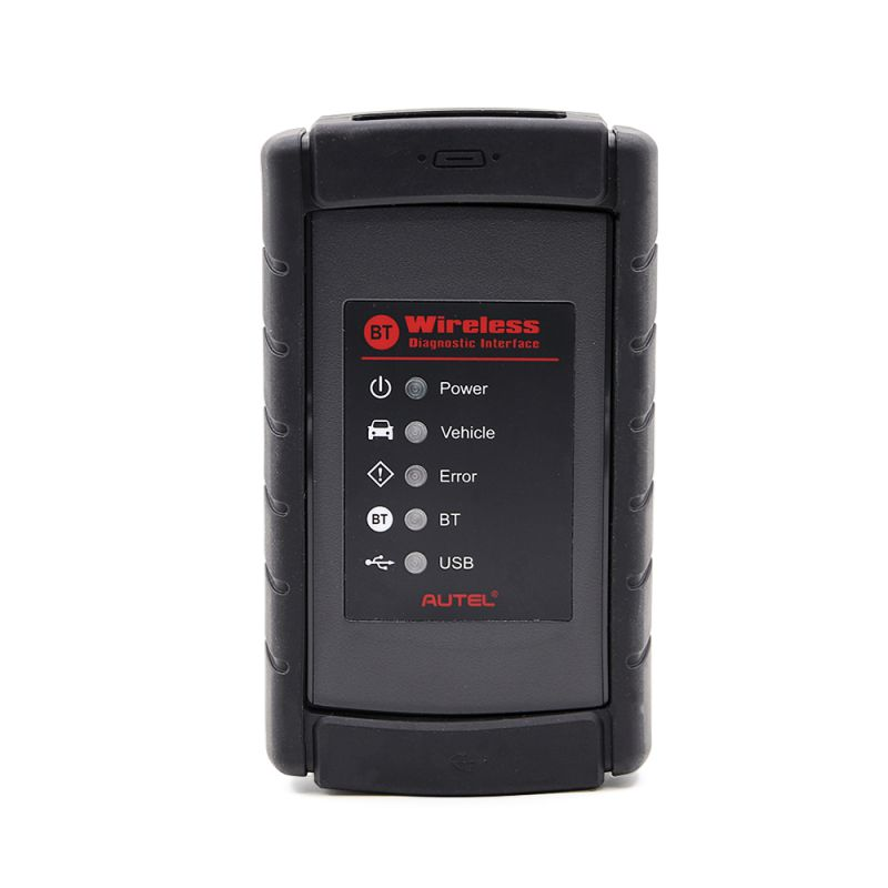 Autel MaxiSys MS905 /& MS908 Scanner VCI Wireless Diag Interface OBDII OBD2 Cable