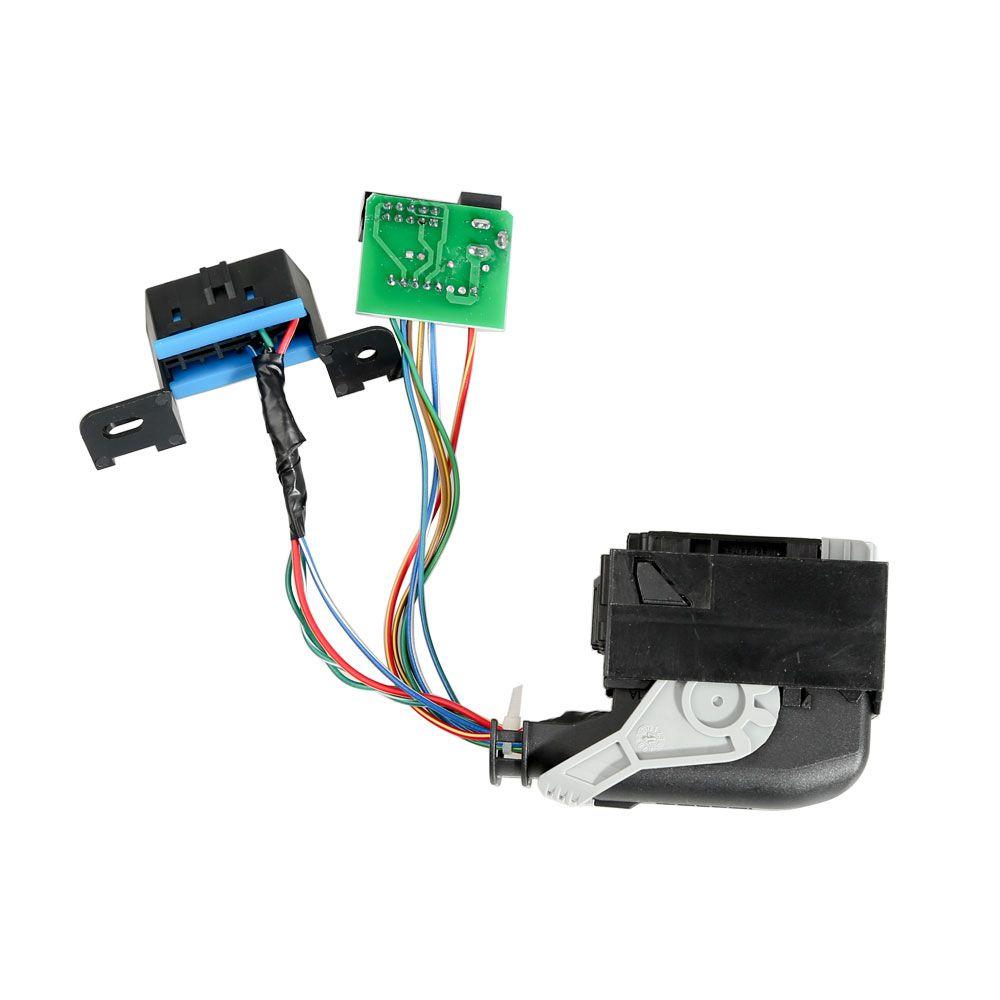 Mercedes Benz ECU ME9 7/272-273/ Renew Cable For KTM100 KTAG ECU Programming