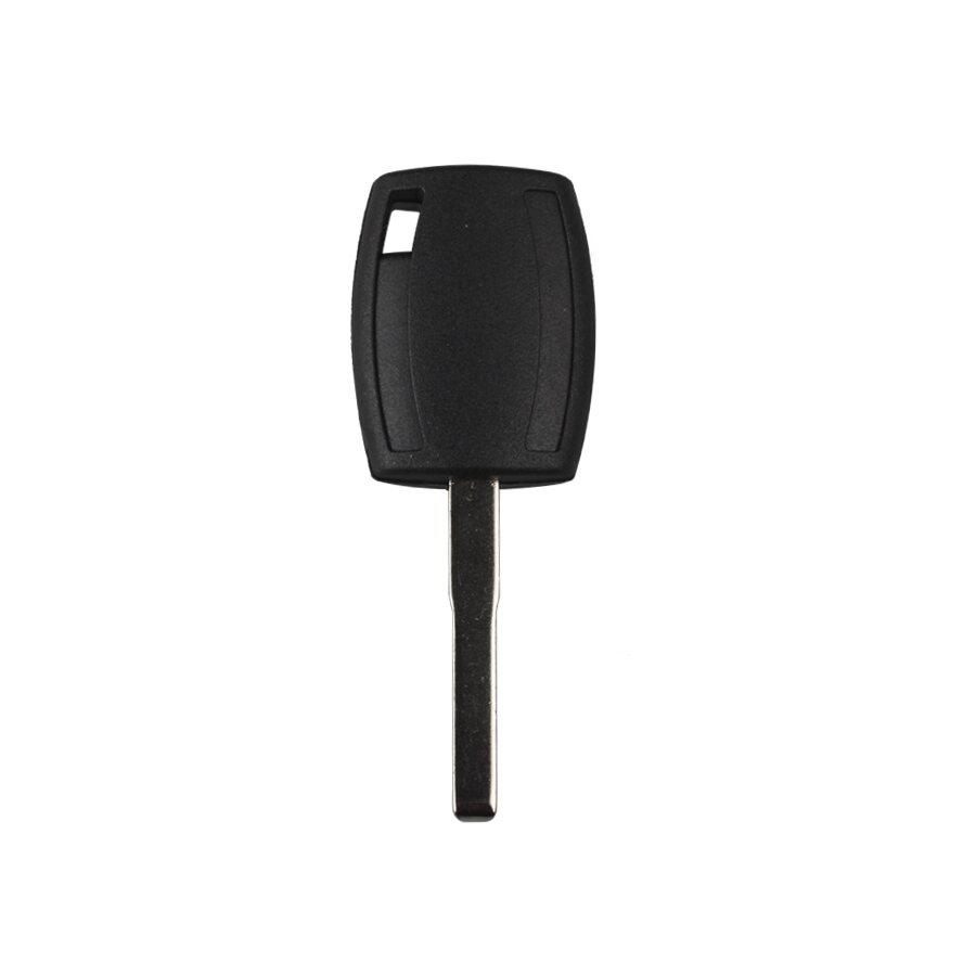 4D Transponder Key For Ford Focus 5pcs per lot