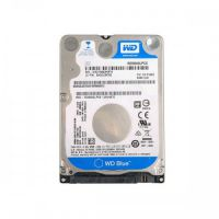 2TB Hard Drive with Full Brands Software for VXDIAG MULTI Full Brands