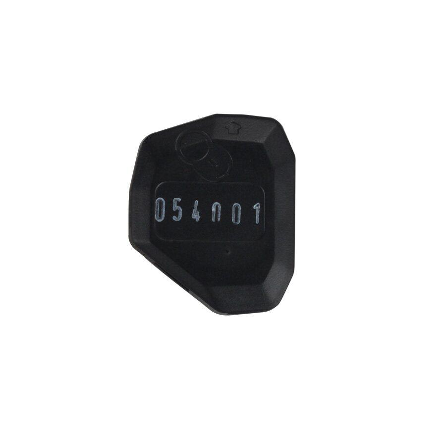 3Button Remote 314.3MHZ For Toyota Camry
