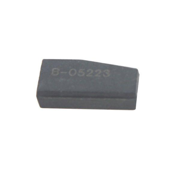 A33 ID4D(60) Transponder Chip For Nissan 10pcs per lot