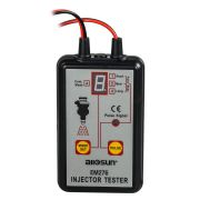 All-Sun Professional EM276 Injector Tester 4 Pluse Modes Powerful Fuel System Scan Tool