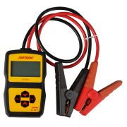 Original AUTOOL BT360  Battery Tester  with Portable Design
