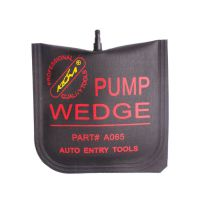 Bigger Air Pump Wedge
