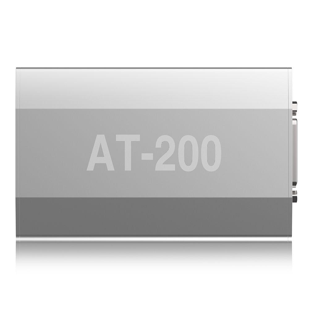 CGDI AT-200 AT200 ECU Programmer & ISN OBD Reader for BMW