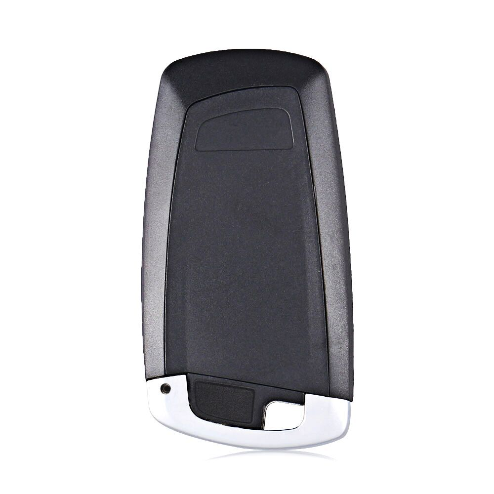 High Quality BMW F Series CAS4+/FEM Blade 315 MHZ Key Board with Shell Made by CGDI