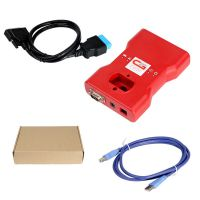 CGDI Prog BMW MSV80 Key Programmer FEM/BDC Authorization