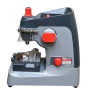 New Released Original Xhorse Condor XC-002 Ikeycutter Mechanical Key Cutting Machine Three Years Warranty