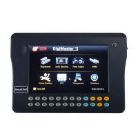 Promotion Yanhua Digimaster 3 Digimaster III Original Odometer Correction Master with 980 Tokens Update Online
