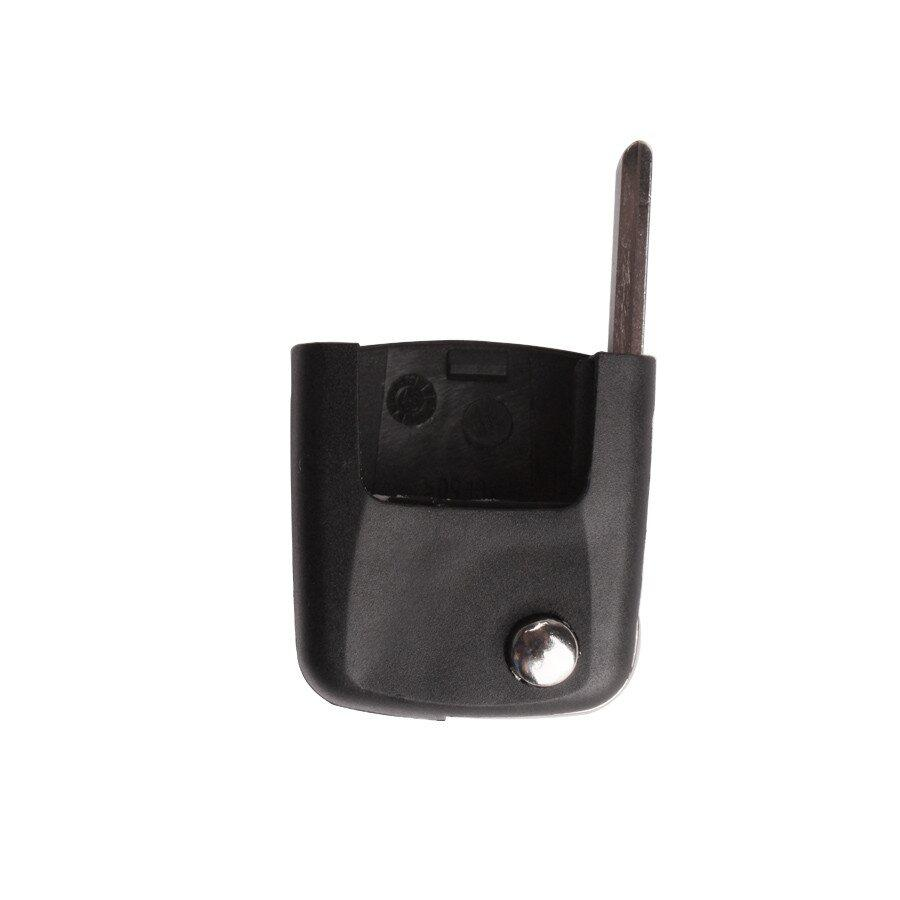 Filp Remote Key For VW ID 48 (Square) 5PCS/lot