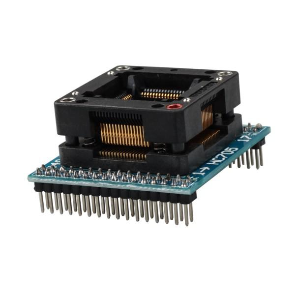 HC705 MCU Adapter for AK500+ Key Programmer