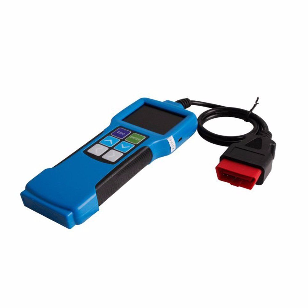 Highen Diagnostic Scan Tool T70 Auto Scanner