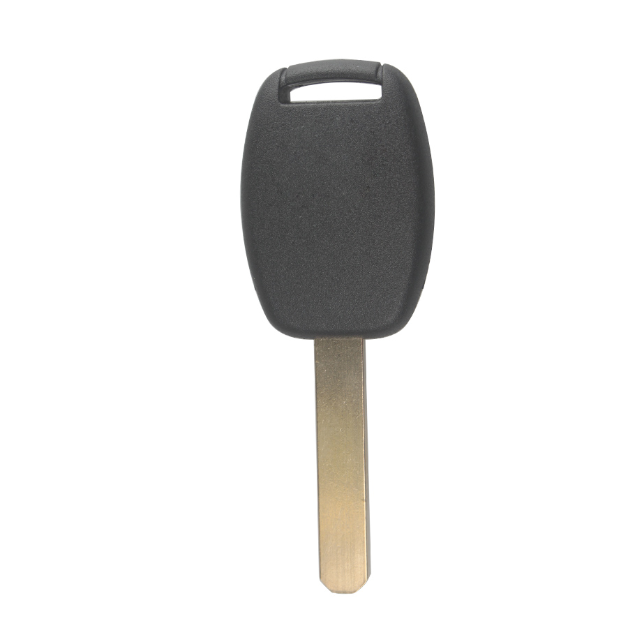 2005-2007 remote key for honda (2+1) button and chip separate ID:46 ( 433 MHZ ) fit ACCORD FIT CIVIC ODYSSEY