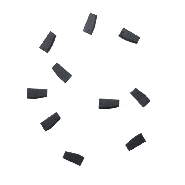 ID 4C Transponder Chip For Toyota 10pcs per lot