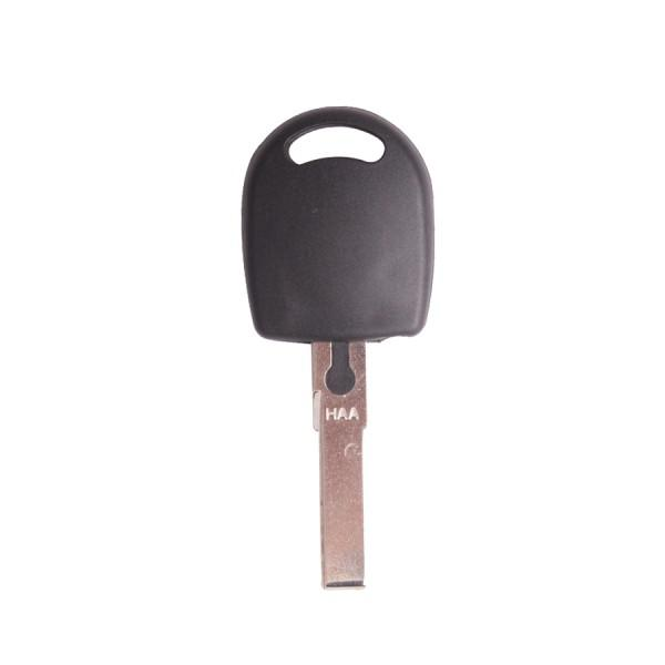ID MG10 Transponder Key For VW 5pcs/lot