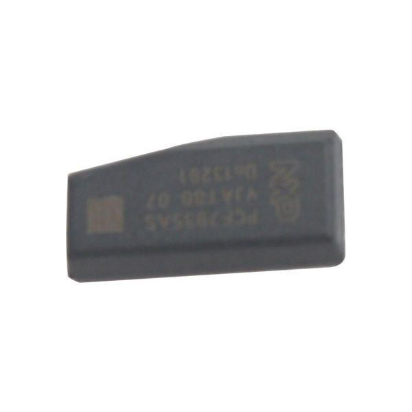 ID44 Transponder Chip For VW 10pcs per lot
