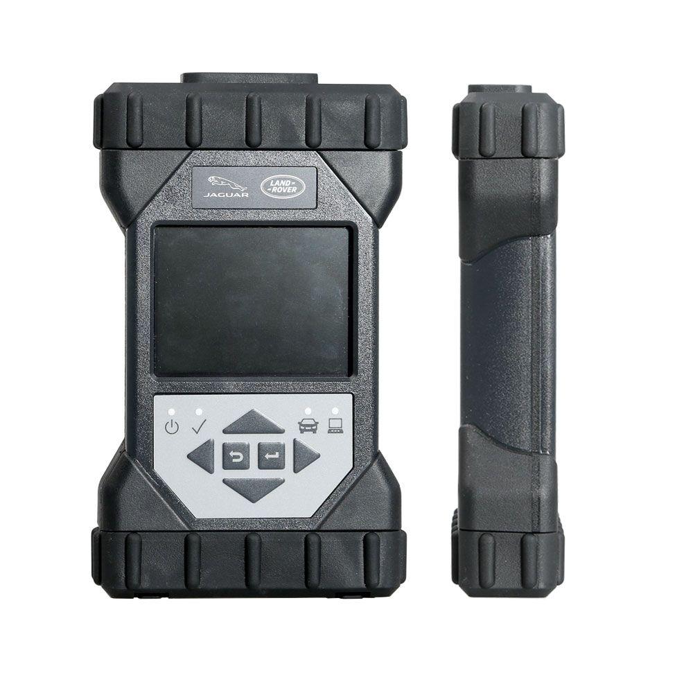 DC Sports SRI5516 Air Intake System Filter Kit Fits 92-95 Civic /& 93-97 Del Sol