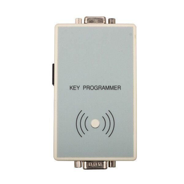 New Key Programmer For BMW Support BMW Encrypt System
