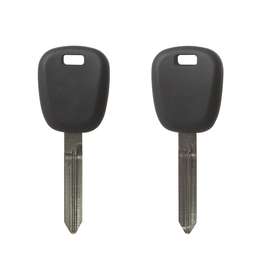 Key Shell (side extra for TPX1,TPX2)B For Suzuki 5pcs/lot