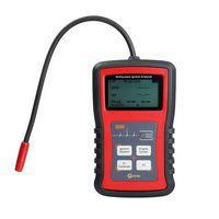 KZYEE KM20 Multi-system Ignition Analyzer Tester Measure RPM Spark Volt Spark Burn Time Car Spark Plug Tester Spark System Check