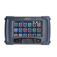 New Arrival LONSDOR K518S Key Programmer Full Version Support Toyota All Key Lost