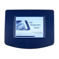 Low Cost Main Unit Of V4.94 Digiprog III Digiprog 3 Odometer Programmer With OBD2 ST01 ST04 Cable
