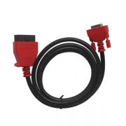 Main Test Cable For Autel MaxiSys MS908/Mini MS905