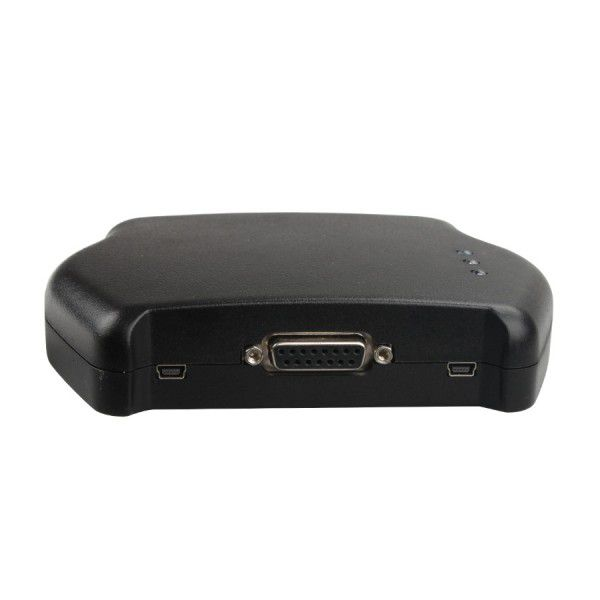 Original Master PC-100 Bluetooth Motorcycle Scanner PC Version Support Windows XP VISTA Win7