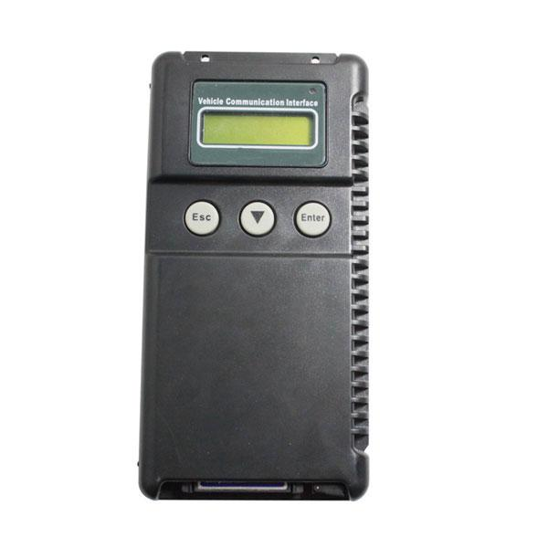 MUT-3 For Mitsubishi Diagnostic And Programming Tool Support Both Cars and Trucks