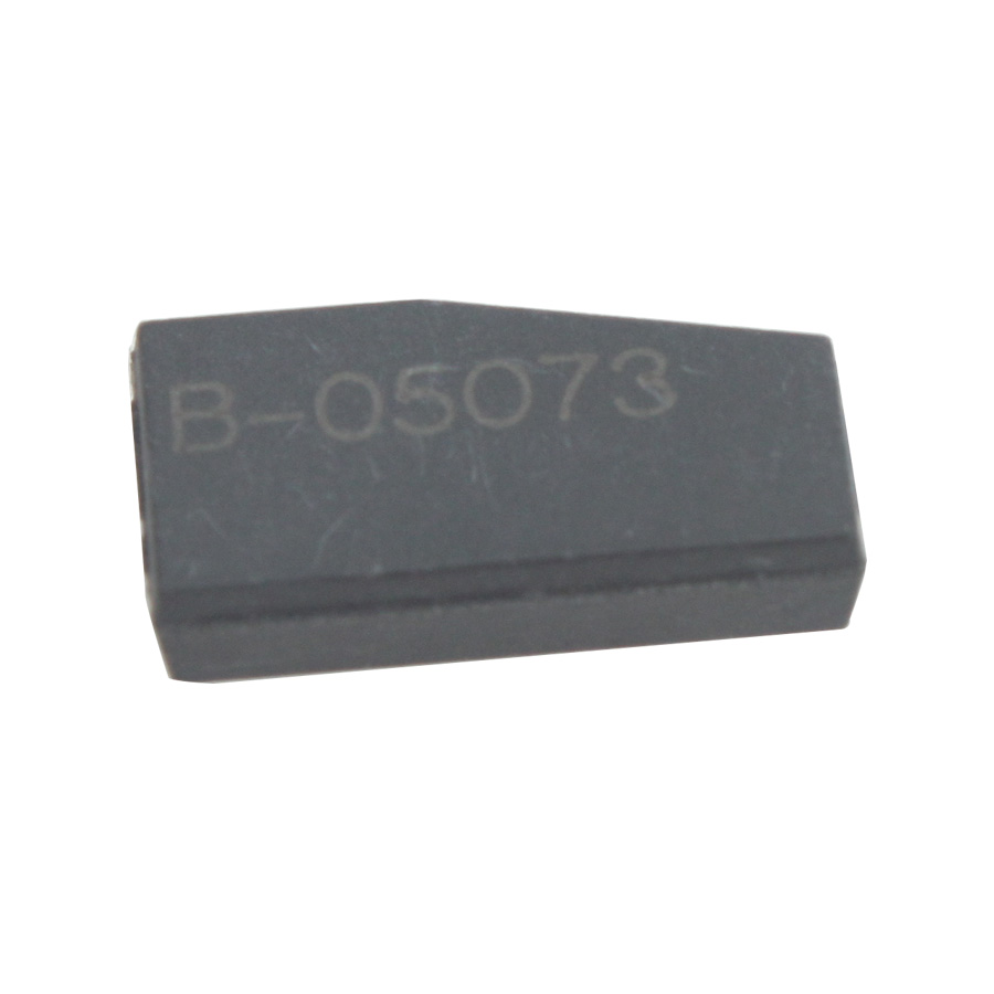 Mondeo ID4D(60) Transponder Chip (80Bit) For Ford 10pcs Per Lot