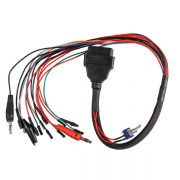 Latest Arrival MPPS V21 Breakout Tricore Cable