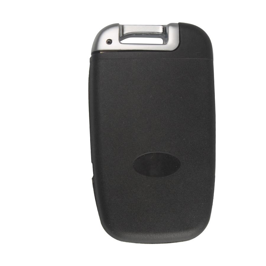 Smart Remote Key Shell For Hyundai 2 Button 2pcs/lot