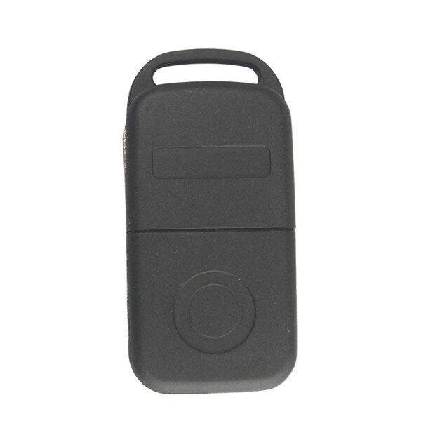 New Remote Key Shell For Benz 2 Button 5pcs/lot