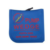 New Universal Middle Type Air Pump Wedge