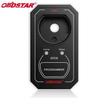 OBDSTAR P001 Programmer RFID & Renew Key & EEPROM Functions 3 in 1 Get Free Toyota Simulated Smart Key