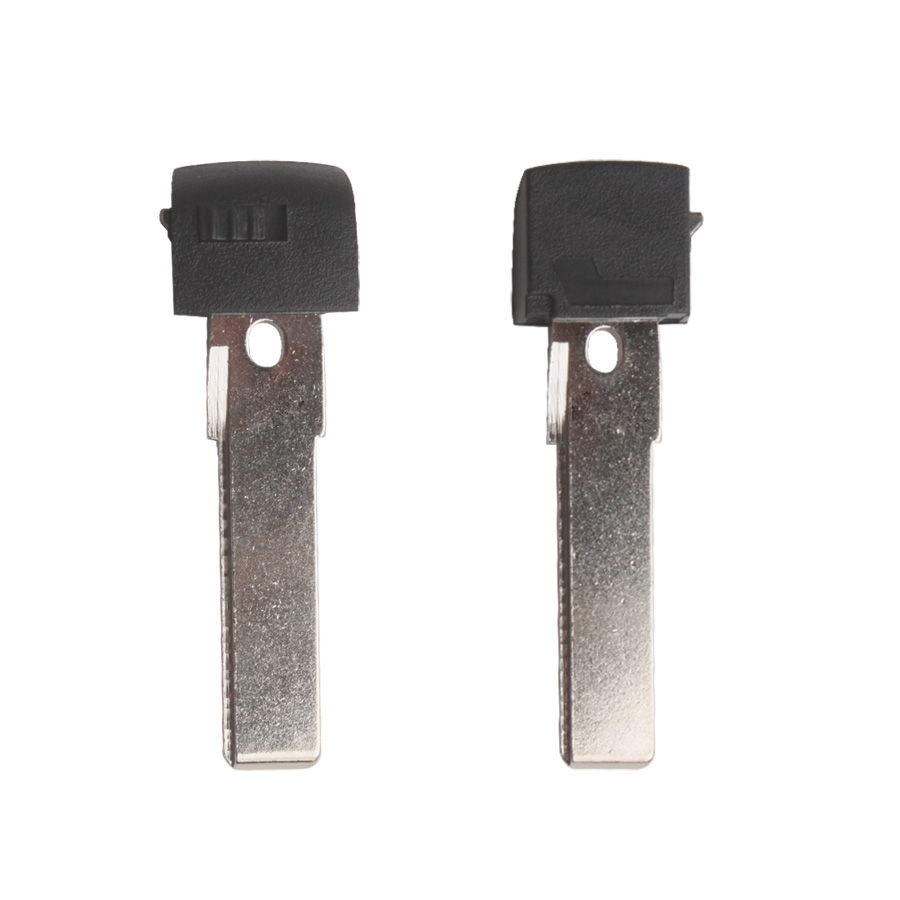 Smart Key Blade For Porsche 5pcs/lot
