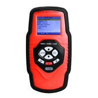 QUICKLYNKS T89 All Systems+OBDII Diagnostic Tool for Land Rover