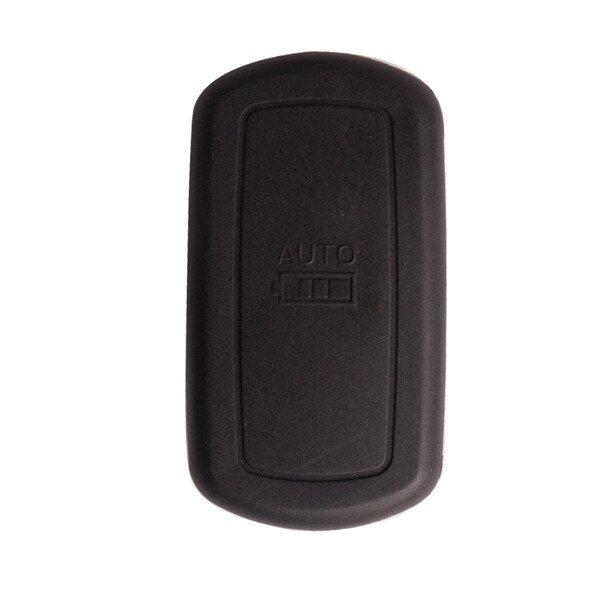 Remoe Key Shell 3 Button For Land Rover 5pcs a lot