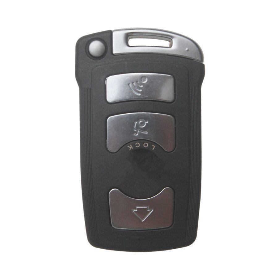 Remote Key For BMW CAS1 7series ID7944 868MHZ