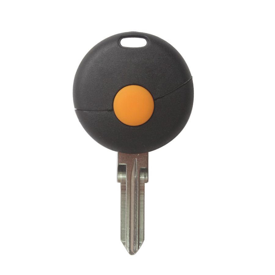 Smart Remote Key Shell For Benz 1 button 10pcs/lot