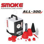 ALL-300 Smoke Automotive Leak Locator