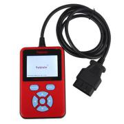 HD208 Heavy Duty Truck Code Reader
