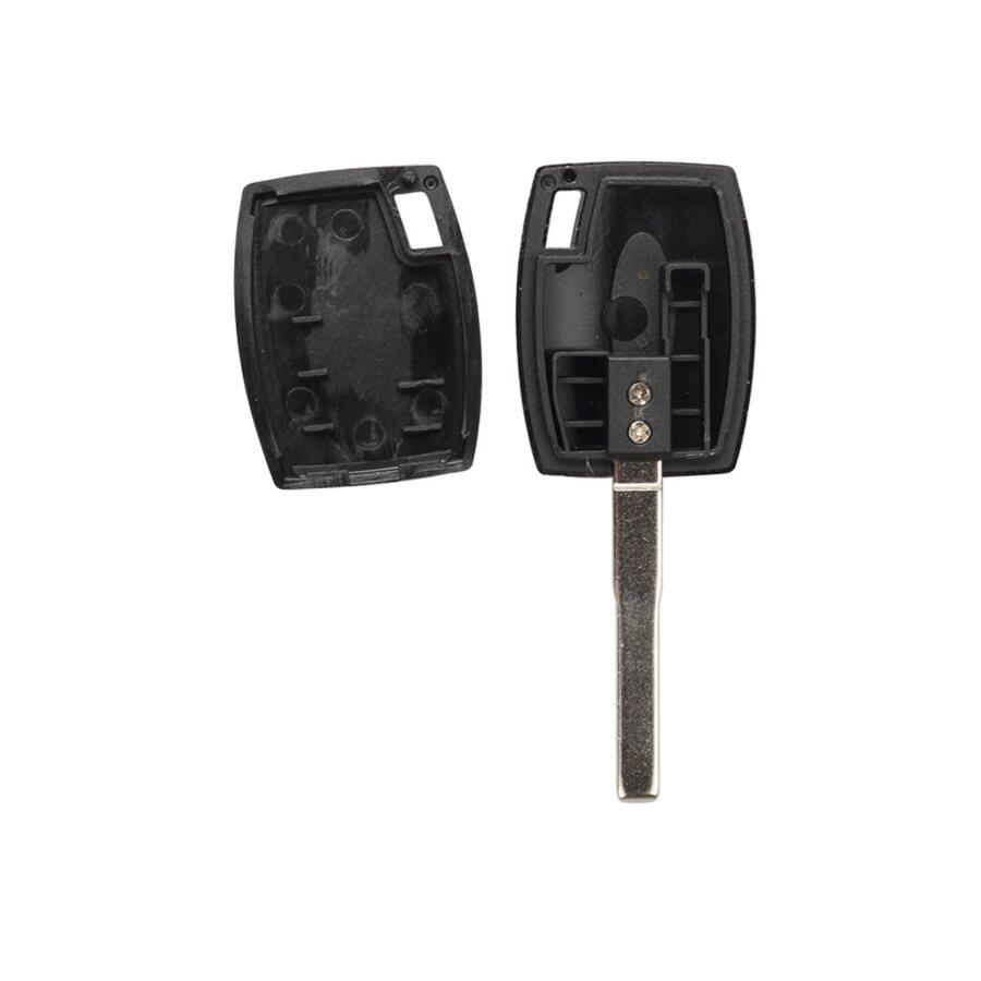 Transponder Key Shell For Ford 10CPS/lot