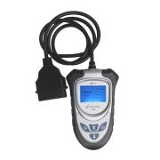 V-CHECKER V102 VAG PRO Code Reader Without CAN BUS