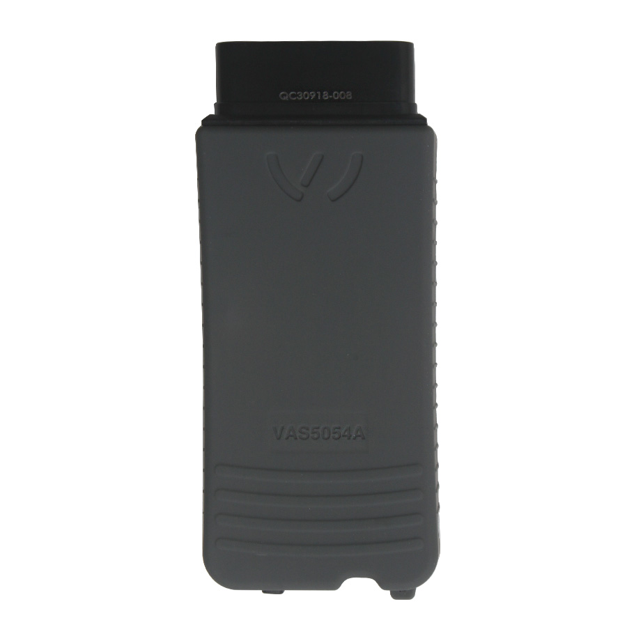 VAS 5054A ODIS V4.4.1 Bluetooth For VW Audi Bentley Lamborghini Diagnostic Tool Multi-Language