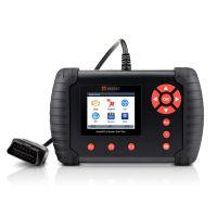 VIEDNT iLink410 ABS&SRS&SAS Reset Tool