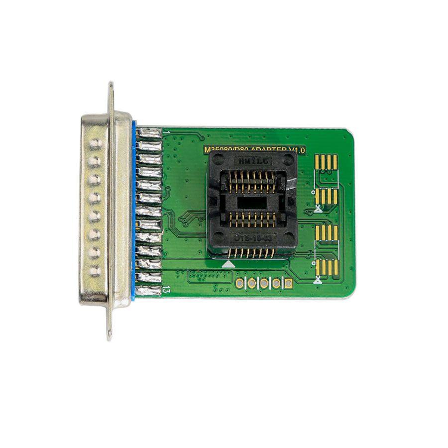 Xhorse EWS4 Adapter for VVDI Prog Machine Best Quality
