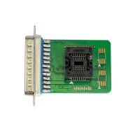 Xhorse VVDI Prog M35080/D80 Adapter V1.0 Free Shipping