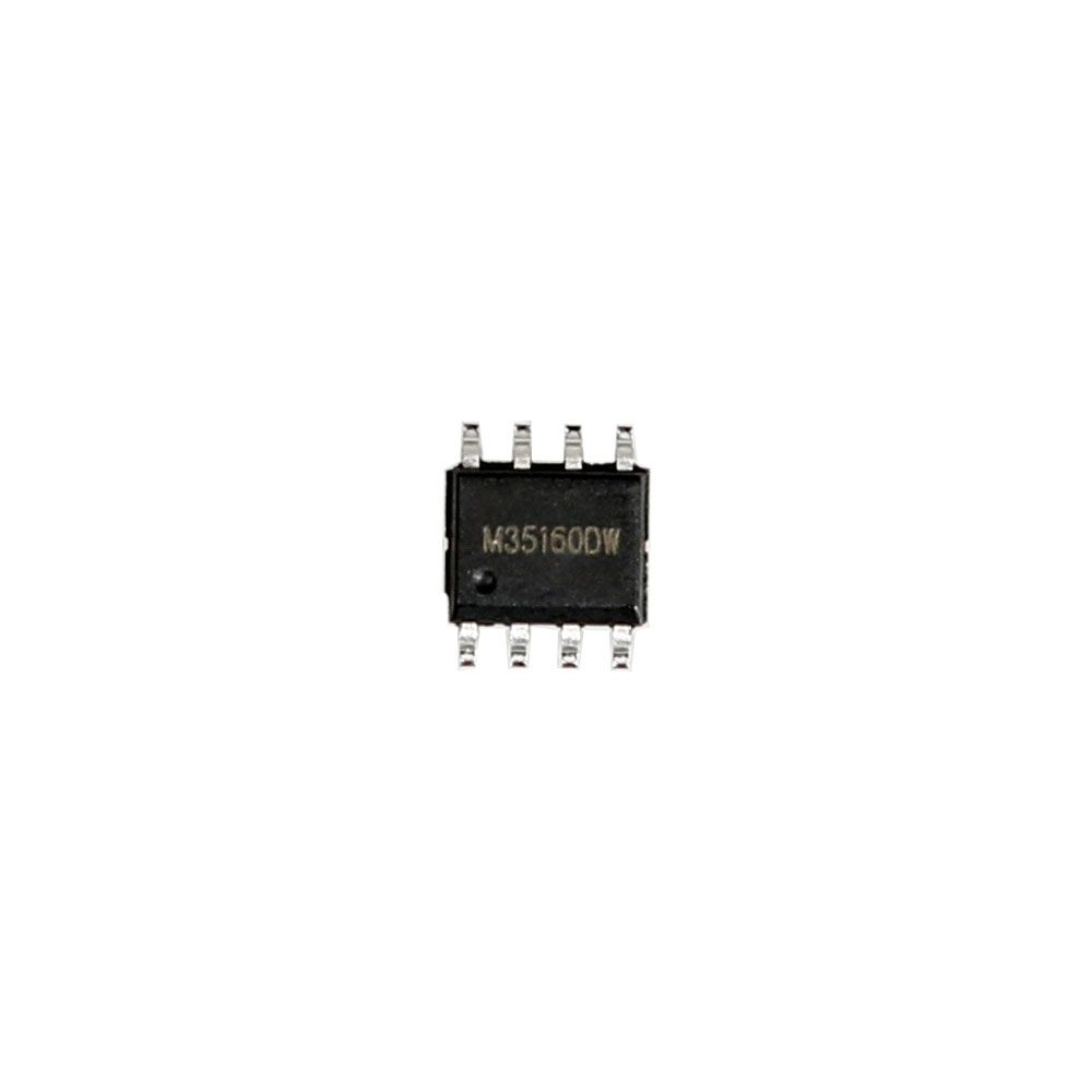 Xhorse 35160DW Chip Reject Red Dot No Need Simulator